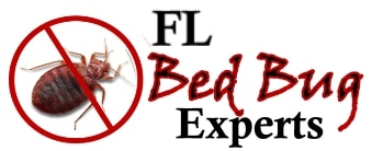 FL Bed Bug Experts